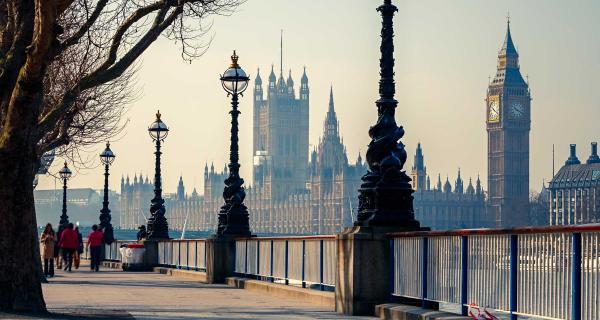 cheap accommodation london best hostels in london yha