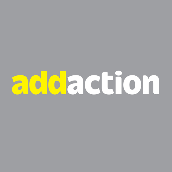 Addaction