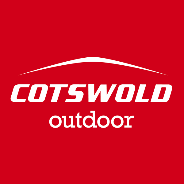 Cotswolds Outdoor is a YHA Partner