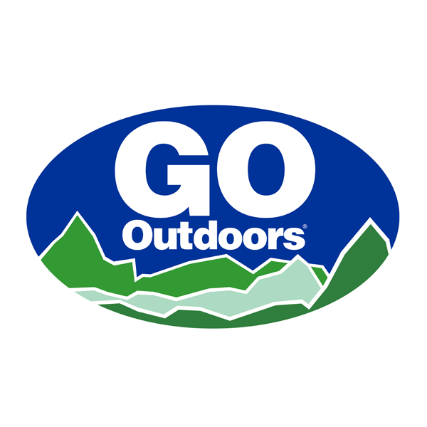 Go Outdoors is a YHA partner
