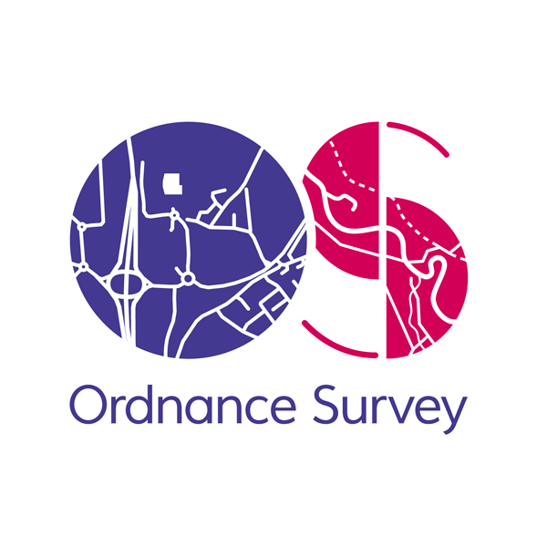 Ordnance Survey is a YHA Partner