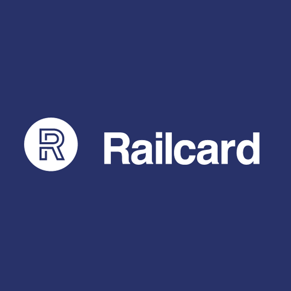 Railcard is a partner of YHA