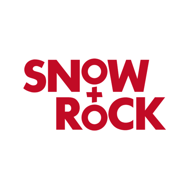 Snow+Rock is a partner of YHA