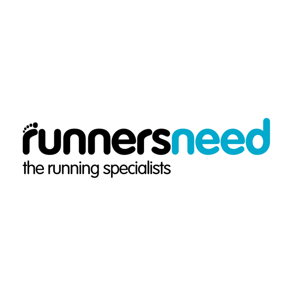 Runners Need
