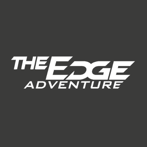 The Edge Adventure