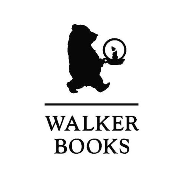 Walker Books