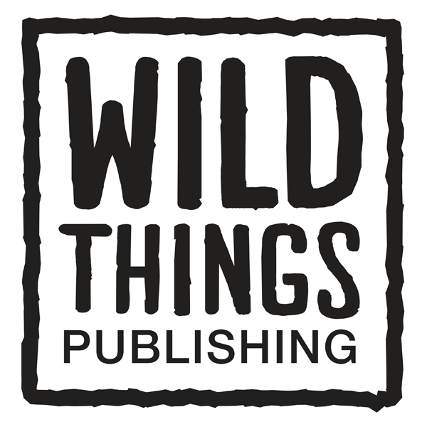 Wild Things Publishing