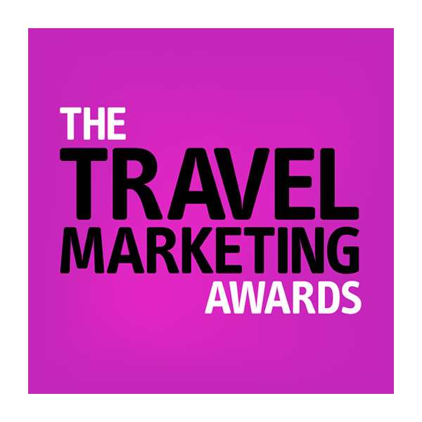 Best Experiential Marketing - The Travel Marketing Awards