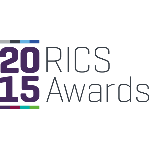 RICS Awards 2015