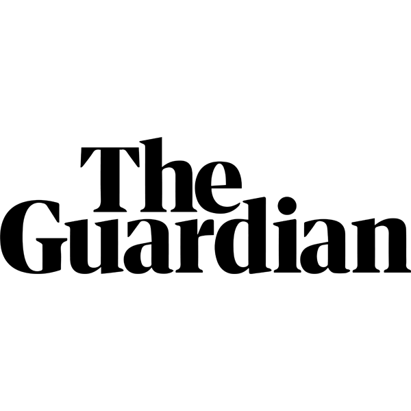 The Guardian Travel Awards