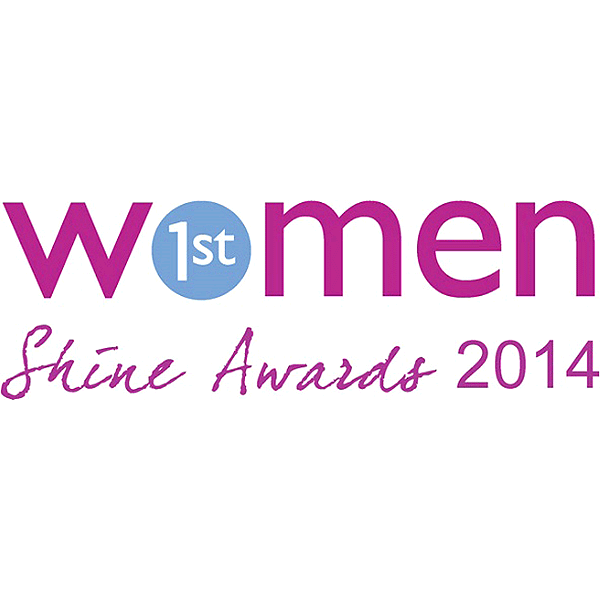 Women 1st Shine Awards 2014