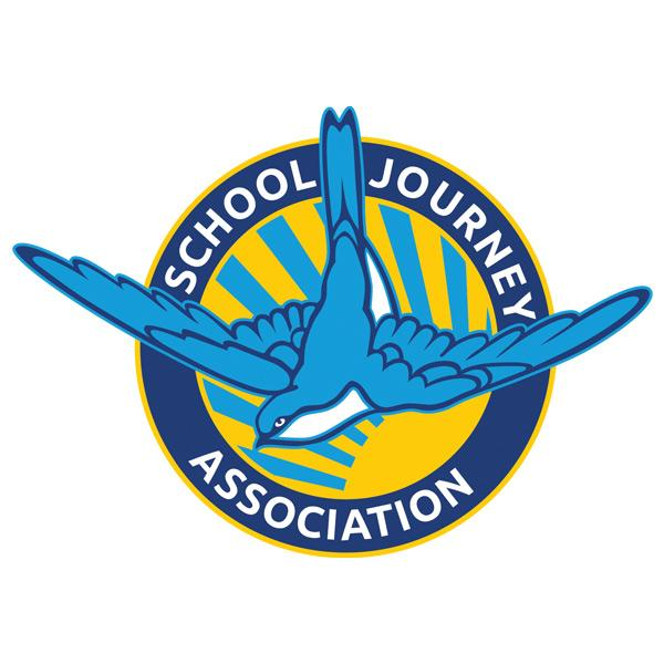 The School Journey Association