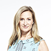 Emma Bradley - YHA Board of Trustees Member